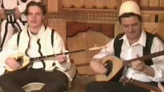 NAXHIJE BYTYQI-DESHMORVE TE KOSOVES