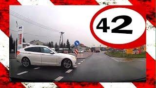 Polskie Drogi #42