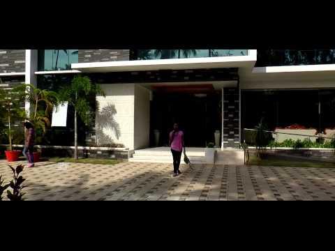 NB Friend Malayalam Short Film 2014 short film