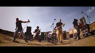 Fedde Le Grand and Cobra Effect I Can Feel trance music videos 2016