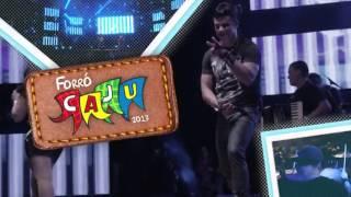 Download Lagu DVD Calcinha Preta Ao ViVo No Forró Cajú 2013(Completo) Mp3