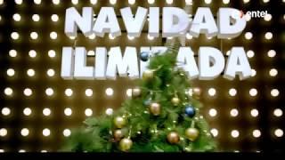 Download Lagu ¡Navidad ilimitada con Dimitree! Mp3