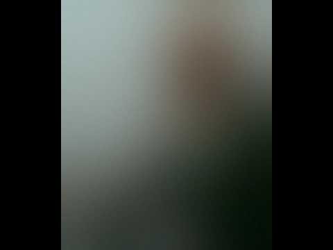 Video shehzada e khanwada e alahazrat ARSLAN MIAN about his grandfather tajushariya AZHARI MIAN [2011] download in MP3, 3GP, MP4, WEBM, AVI, FLV January 2017