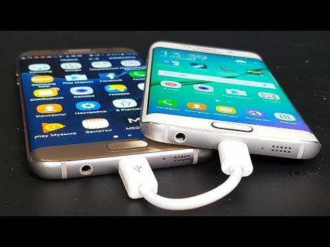 6 Smartphone Life Hacks (видео)