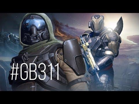 Gamesblender № 311: новая Life is Strange, Геральт в телевизоре и Valve против фейковых игр