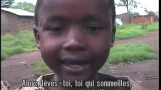 Ils tuent en silence et personne ne veut en parler; Ils violent nos femmes et nos sœurs. Aujourd'hui le peuple congolais se voit désabusé par l'attitude quelque ...