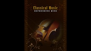 Classic music(streaming) YouTubeビデオ