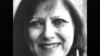 Marianne Gronemeyer - Gibt Es Freie Forschung