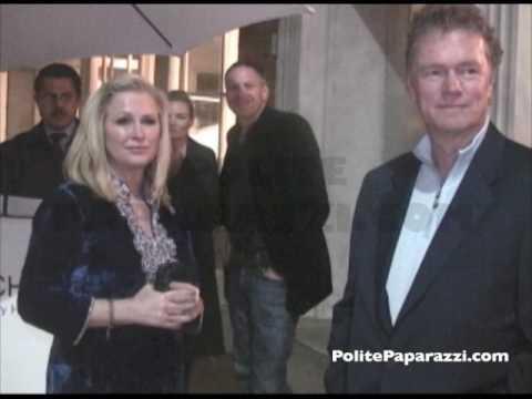 Rick & Kathy Hilton