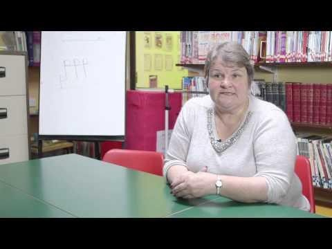Shap Primary School