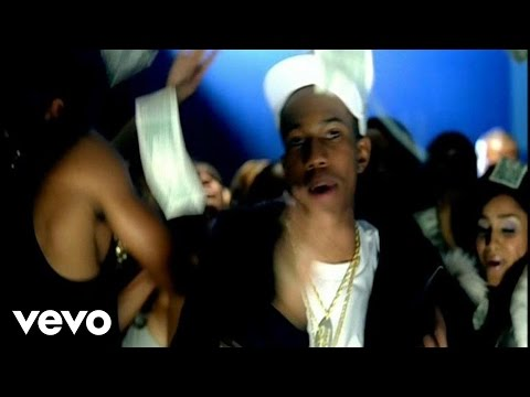 Nick Cannon - Dime Piece ft. Izzy