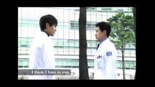 Nonton Jual DVD Drama Korea Brain [SMS : 08562938548] Film Subtitle Indonesia Streaming Movie Download
