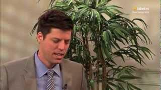 Hour Of Power - Krise Und Neubeginn, Bobby Schuller - Bibel TV Das Gespräch