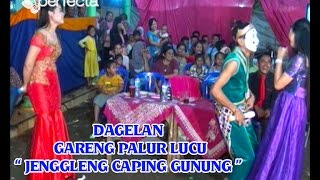 Video Caping Gunung Jenggleng - Gareng -Ratna - Siska Arum MP3, 3GP, MP4, WEBM, AVI, FLV Juni 2018