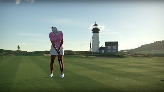 The Golf Club 2 Official Launch Trailer by GameTrailers