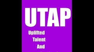 UTAP Promo Video!