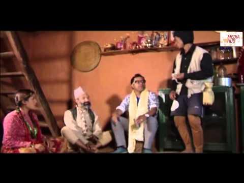 मेरी बास्सै - Meri Bassai, 31 March,  2015, Full Episode