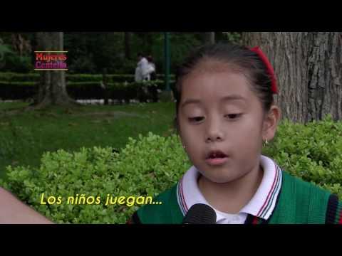 Mujeres Centella - Educación para la Igualdad