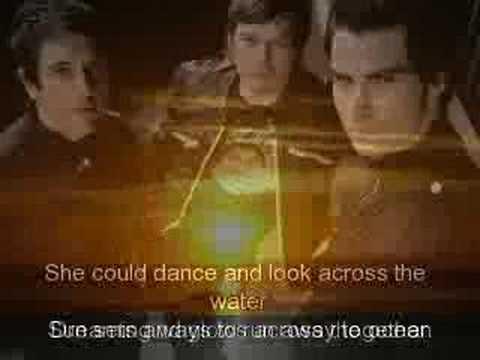 Tekst piosenki Stereophonics - I Could Lose ya po polsku