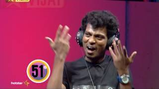 Video Naduvula Konjam Disturb Pannuvom 05/29/16 MP3, 3GP, MP4, WEBM, AVI, FLV Desember 2018
