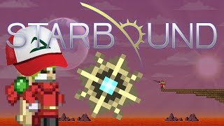 How to capture creatures / tame pets in Starbound. This video was recorded and produced during the Starbound Beta v. Offended...