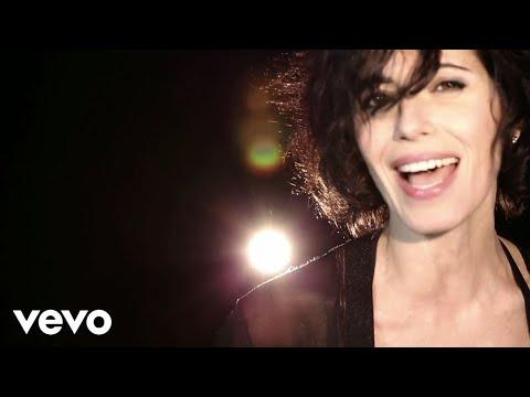Immagine della canzone Non mi ami di Giorgia
