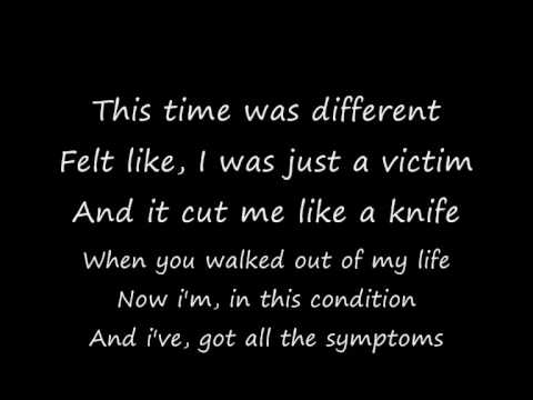 Download Rihanna Cry With Lyrics Mp3