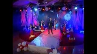 Smail Puraj - Si Femije U Dashuruam 2012 [Eurolindi&ETC]