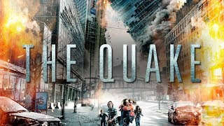 Nonton The Quake - Official Trailer Film Subtitle Indonesia Streaming Movie Download