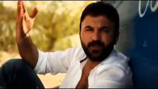 Ankaralı İbocan Adam Gibi Seven Yar Ankara da Kalmadı