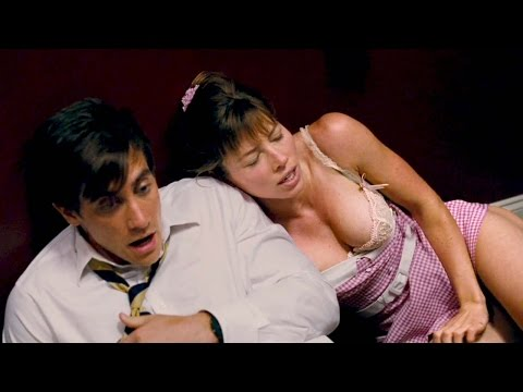 ACCIDENTAL LOVE Trailer (Jessica Biel - Jake Gyllenhaal )