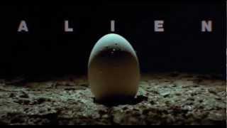 Trailer of Alien (1979)