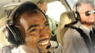 Cirrus Aircraft Flying 2.0 Video Spanish