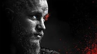 Eminem & 2Pac - Ragnar Lothbrok (2018)