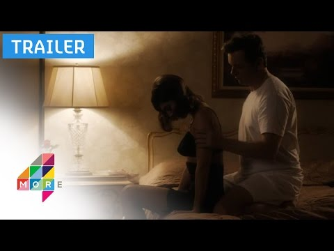 TRAILER: Master of Sex: series finale | Tuesday, 10pm | More 4