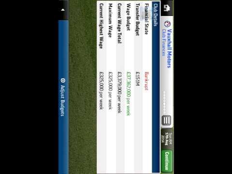 football manager handheld 2014 android crack