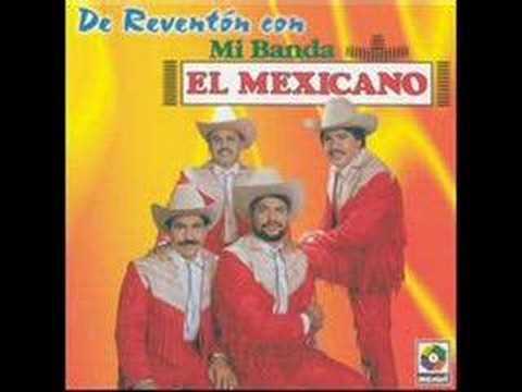 Feliz,feliz - Mi Banda El Mexicano