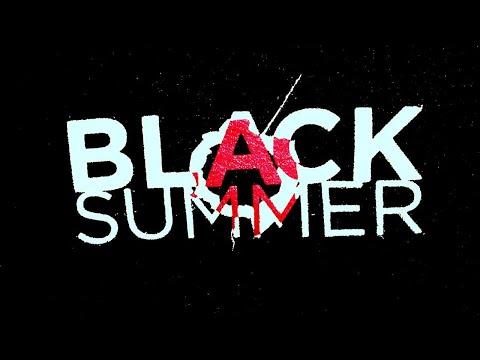 Black Summer Season 1 Episode 3 Spoiler Discussion Review