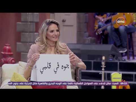 """هشام عباس عن ألبومه الجديد: """"تاعب قلبي"""""""