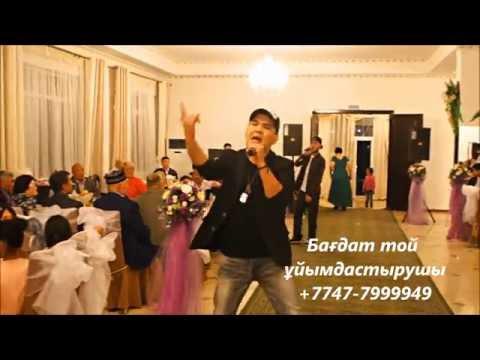 Полное название: потомки / the descendants (2011) bdrip лицензия