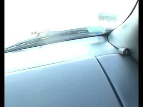 camaro gt 2008