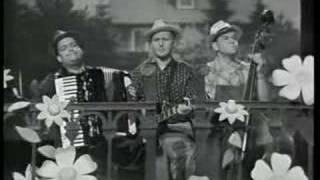 Mix Ralf Bendix&Halodries - Schaffe Schaffe Häusle Baue