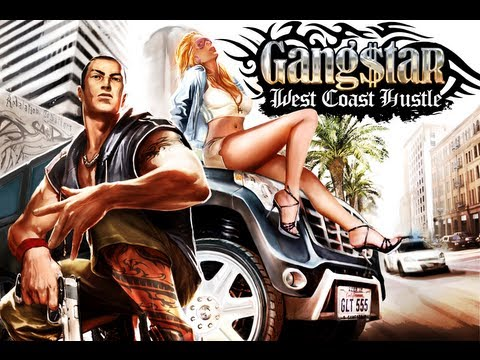 gangstar west coast hustle android 2.3