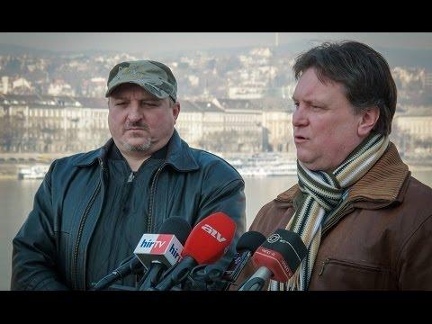 A nyomor teljesít ma jobban Magyarországon