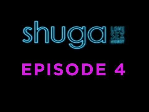 Shuga: Love, Sex, Money - Episode 4