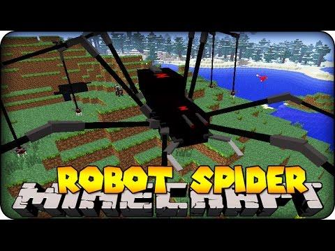 mods - Minecraft videos, watch as LittleLizard & TinyTurtle play through crazy Minecraft maps, mods & modpacks. With Minecraft mods such as Pixelmon, Dinosaurs and ...