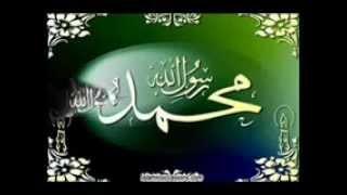 Video Allah Janta Hai Mohammed Ka Martaba Full Qawwali - By ww.Faisalmahmoodmughal.blogspot.com MP3, 3GP, MP4, WEBM, AVI, FLV Juni 2018