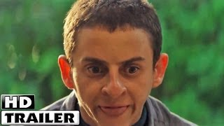 Nonton The Kings Of Summer Trailer 2014 Español Film Subtitle Indonesia Streaming Movie Download