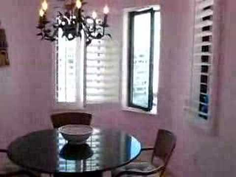 0 Best of Clearwater Florida Real Estate   Sunwatch Condos: 670 Island Way Clearwater FL 33767