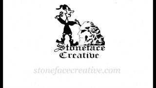 Stoneface Creative Promo video Crew A